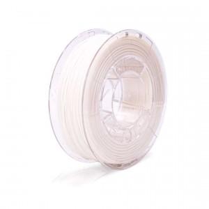 TPU Filamedic Antibacterias Blanco - 250gr