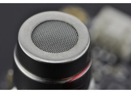 Módulo sensor CO2 (MG-811)