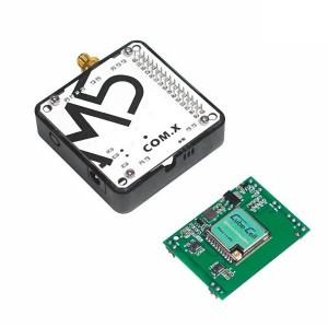 M5Stack - LoRaWan 868MHz (ASR6501)