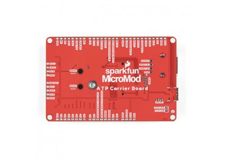SparkFun MicroMod ATP