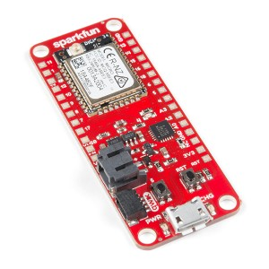 SparkFun Thing Plus - XBee3 Micro (U.FL)