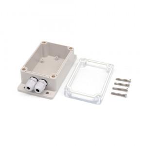 Caja estanca IP66 para Sonoff