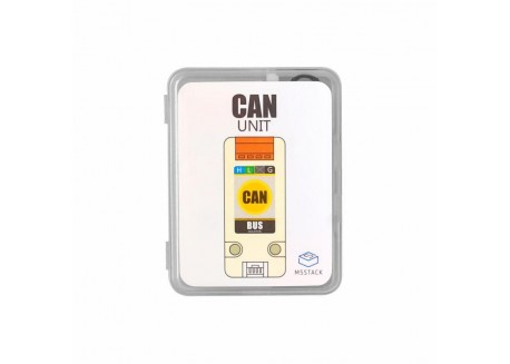 M5Stack - CAN-Bus CA-IS3050G