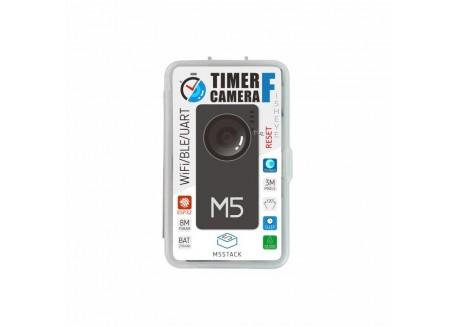 M5Stack Timer Camera ESP32 OV3660