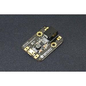 Cargador LiPo USB 7.4V