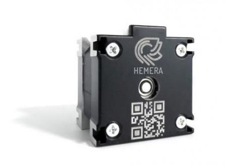 E3D Kit Hemera extrusor directo (24V)