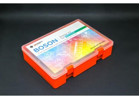 BOSON Starter Kit para Micro:Bit