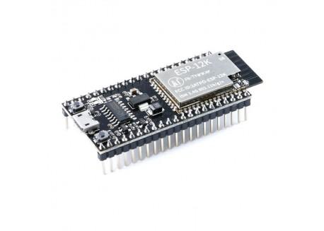 NodeMCU ESP32-S2 SAOLA Wifi (ESP-12K)