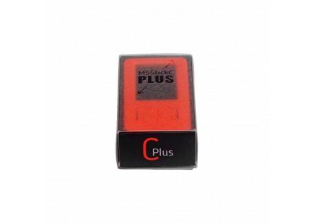 M5StickC PLUS ESP32-PICO Mini IoT Kit