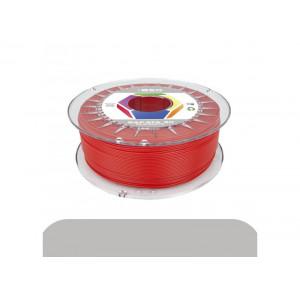 Filamento PLA 850 1Kg - Rojo