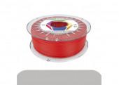 Filamento PLA 850 1Kg - Rojo. Sakata 3D