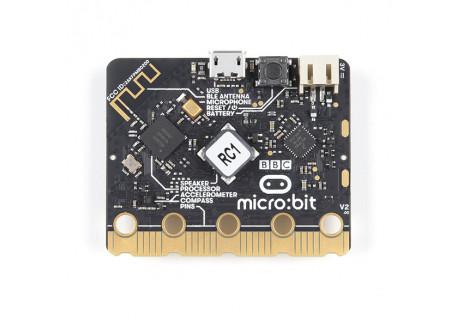 Kit Micro:bit v2 Go