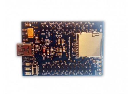 Espardino micro2148