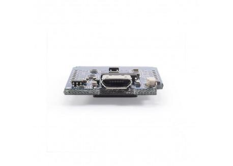 Wemos D1 Mini ESP8266 Wifi