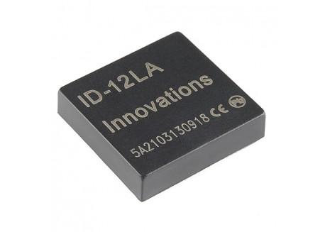 RFID Reader ID-12
