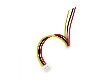 Cable para sensor Sharp