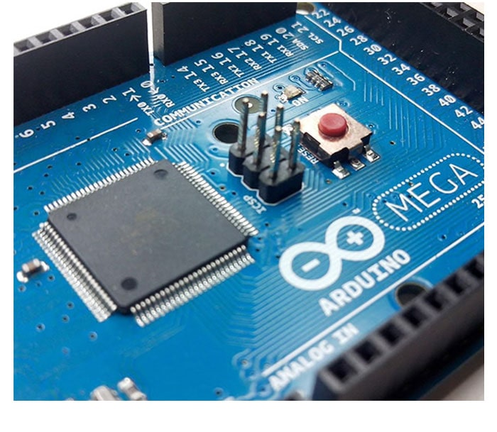 arduino-mega.jpg